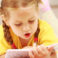 Яку дитячу літературу не варто купувати?