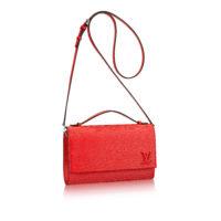 Легендарные сумки Луи Витон